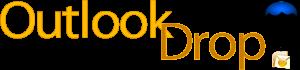 Logo_1272x300