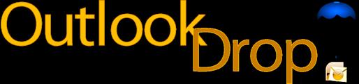Logo_514x121