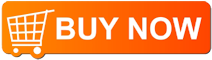 buynow_orange